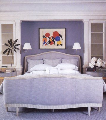 Elle Decor Wardrobe Home Decore Inspiration  elle decor wardrobe Home  Decore Inspiration. Elle Decor Bedroom