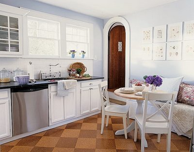 A Baker S Kitchen The Simply Luxurious Life 174
