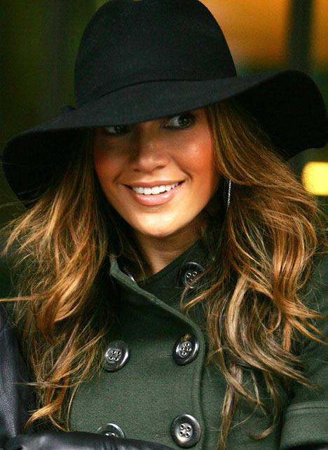 j lo s floppy hat video search engine at searchcom