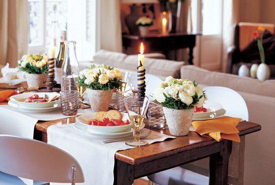 Barefoot Contessa Barn ina garten's parisian pied–a–terre – the simply luxurious life®