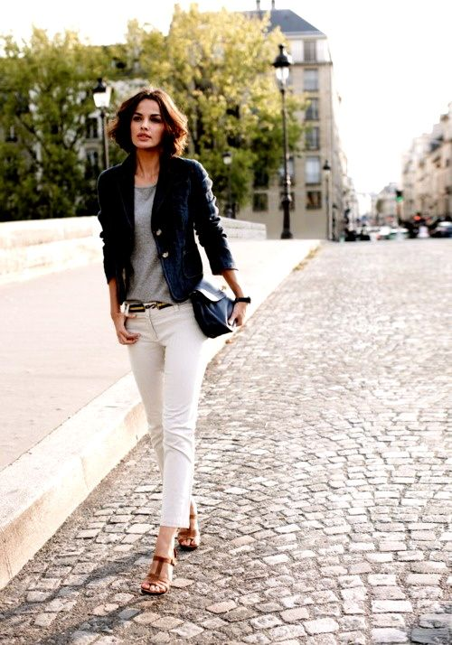 d63049bf7b538 Style Inspiration: Parisian Chic – The Simply Luxurious Life®
