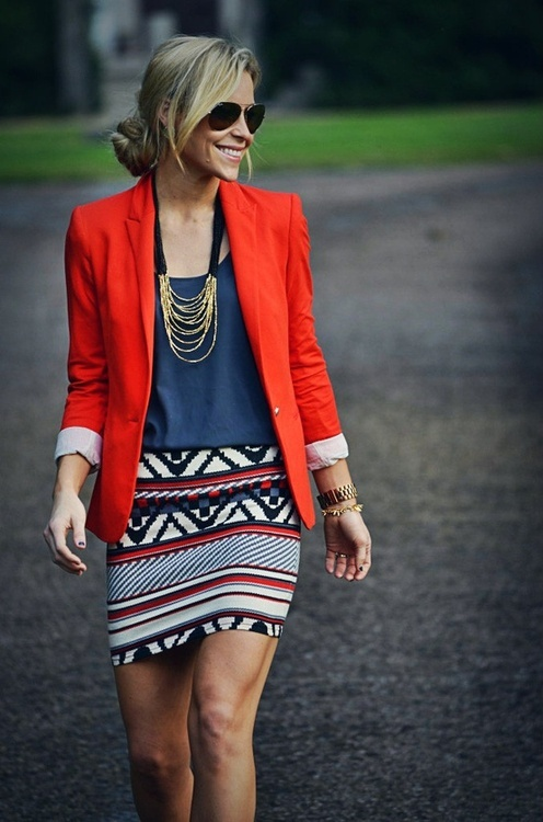 Style Inspiration Sophisticated Chic The Simply