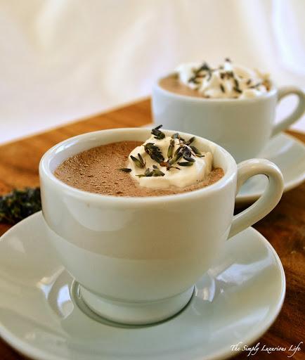 ChocolatChaud1