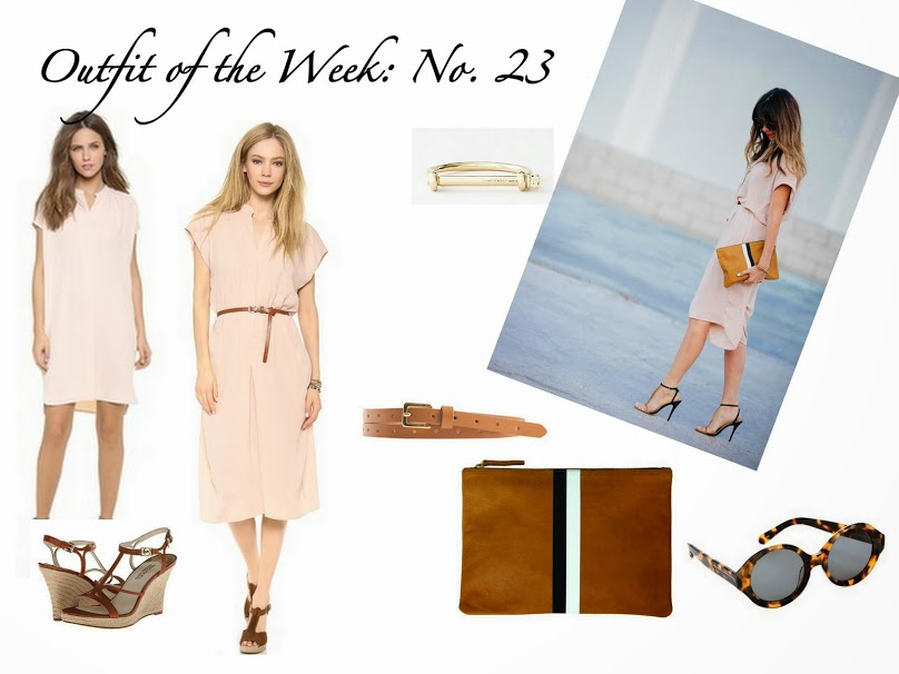 outfit23