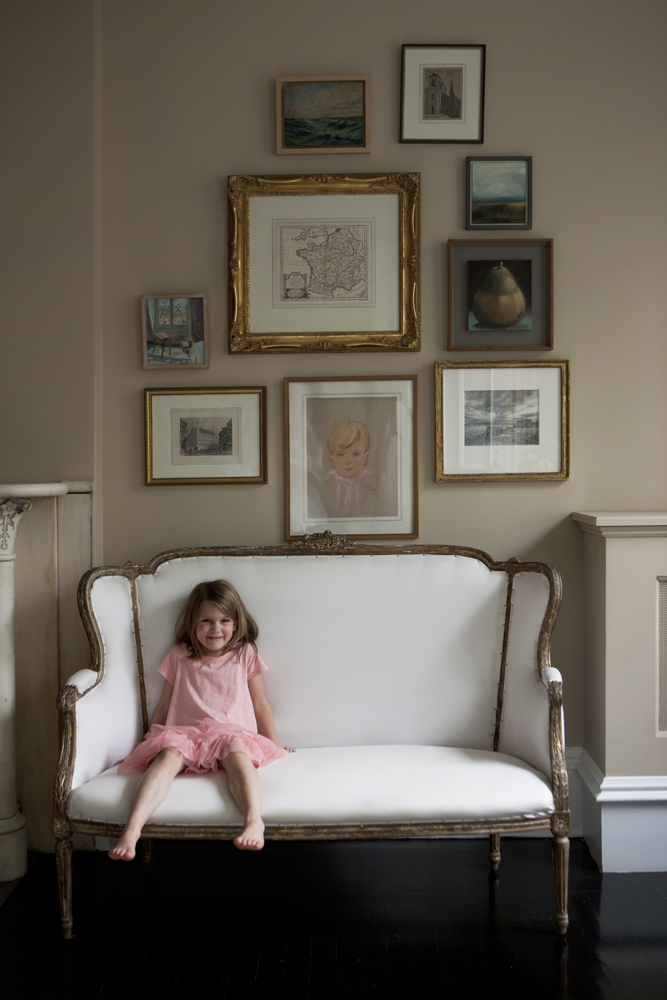 ~DECOR INSPIRATION POSTS FROM THE ARCHIVES: