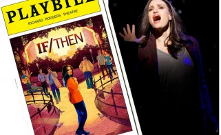 Broadway - If/Then Review