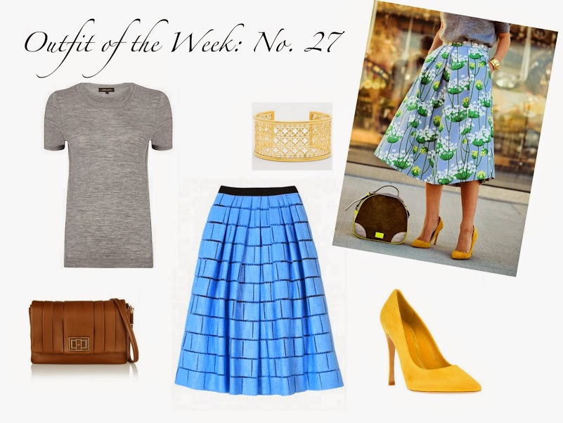 outfit27