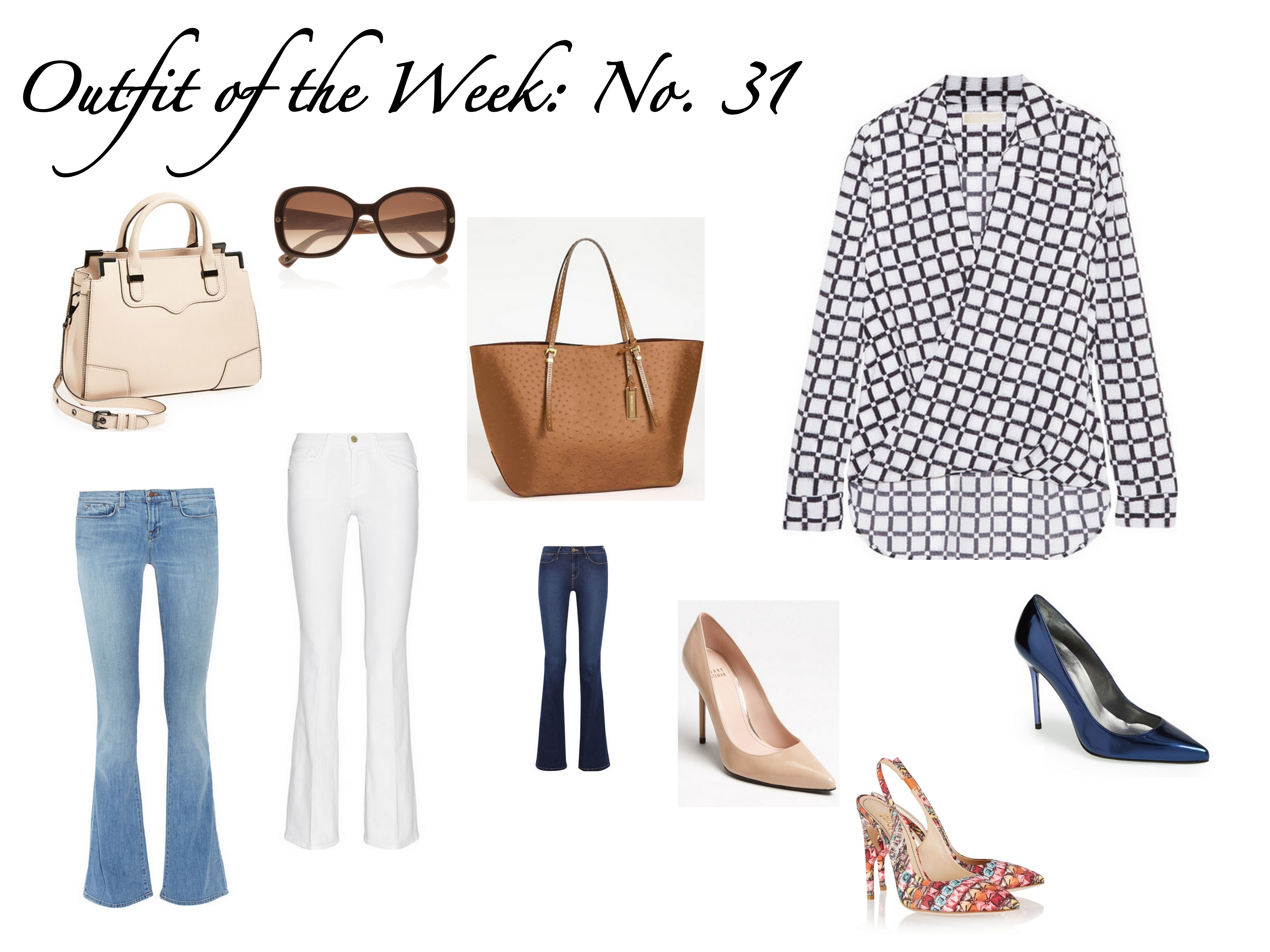 outfit31