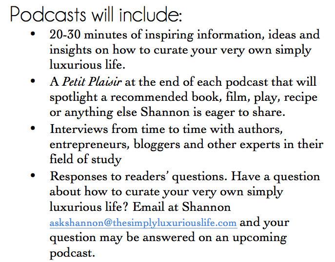 podcastincludes