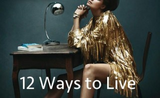 12 Ways to Live a Full Life