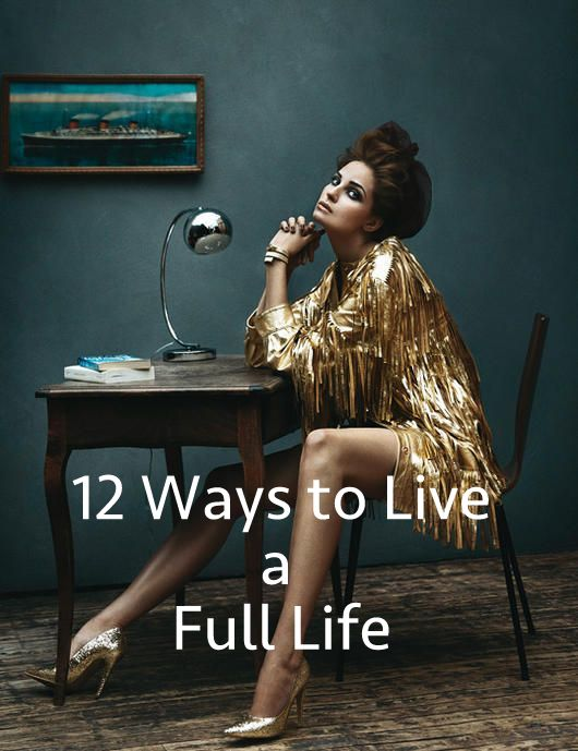 Bloglovin for Simply luxurious life blog