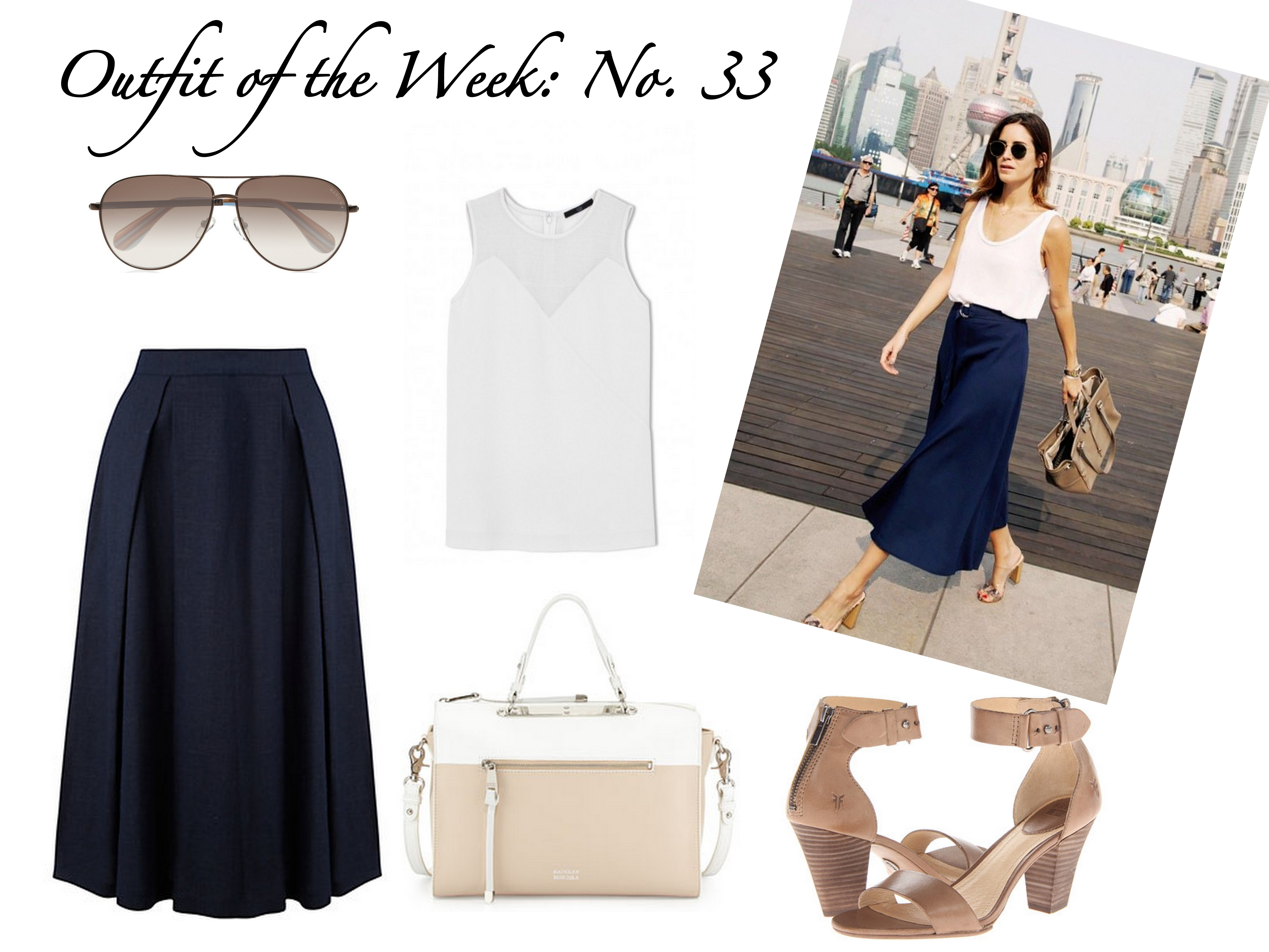 outfit33