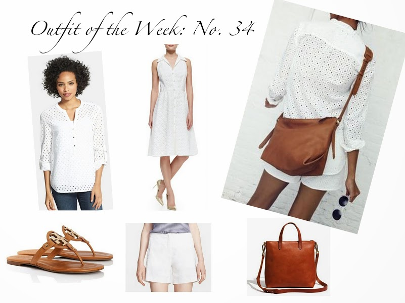 outfit34