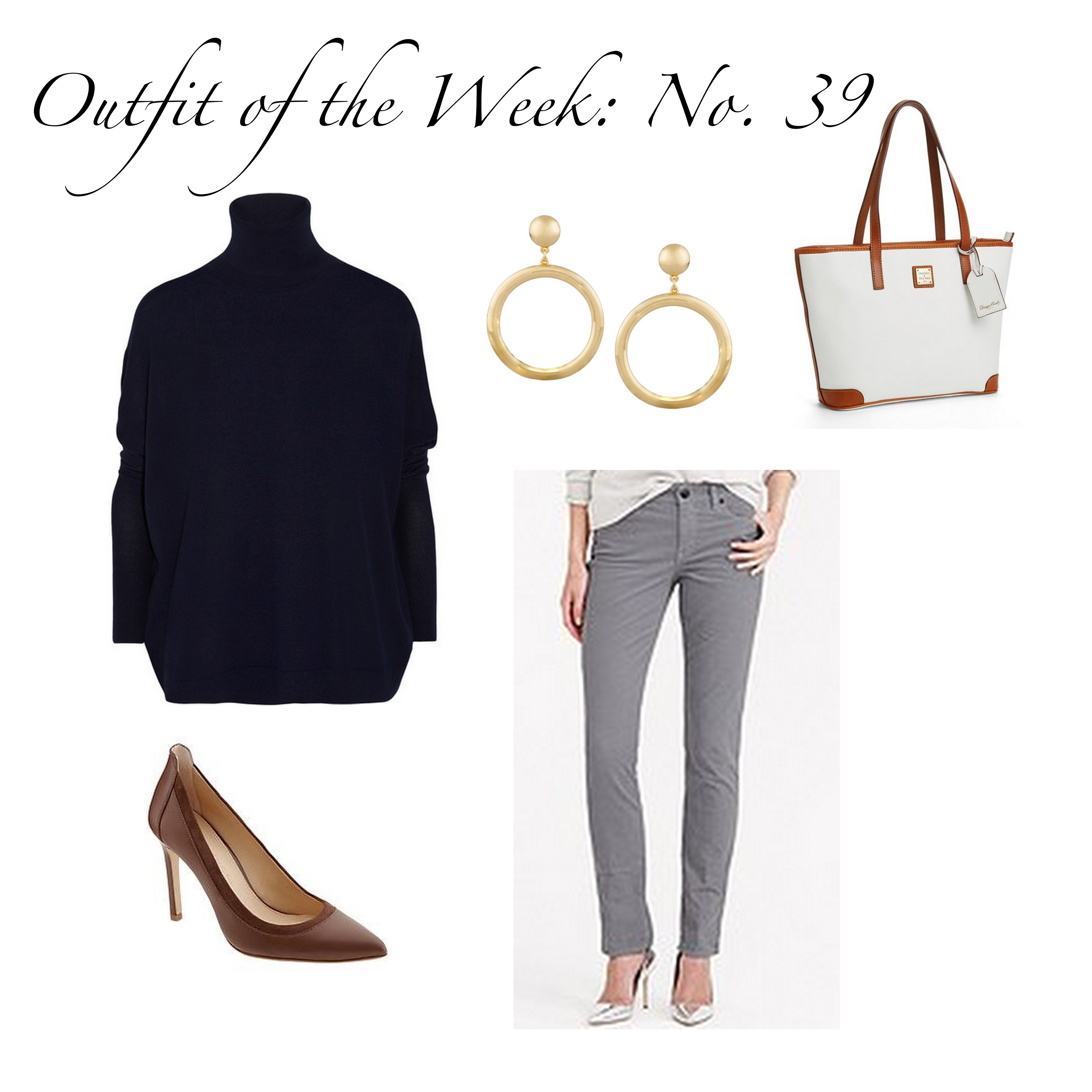 outfit39