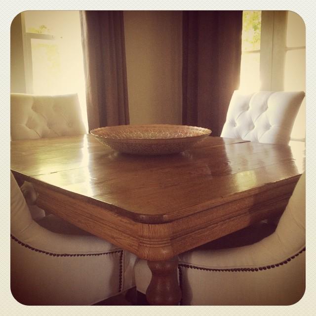 tablebowl