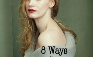 8 Ways to Create Glowing Skin