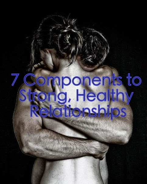 relationshipsstrong