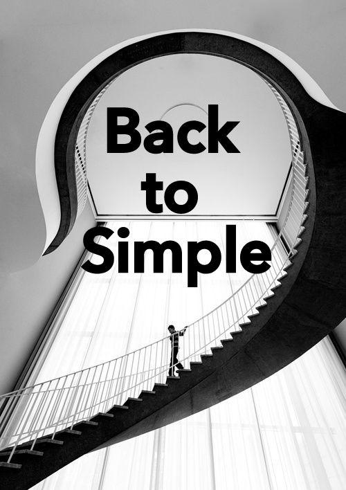 backtosimple1
