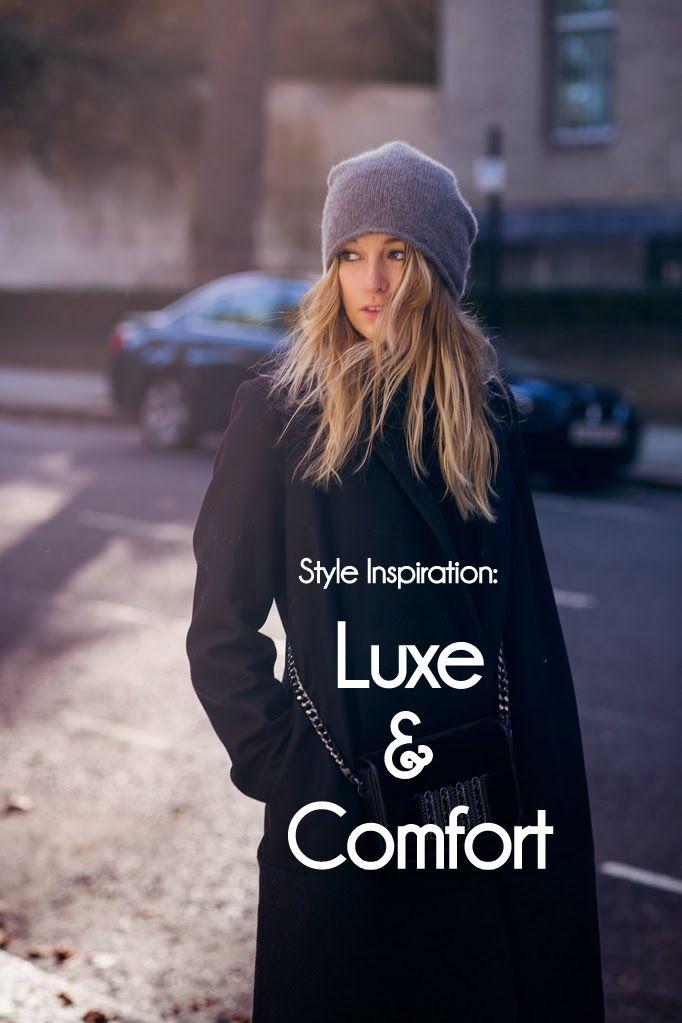 luxecomfort