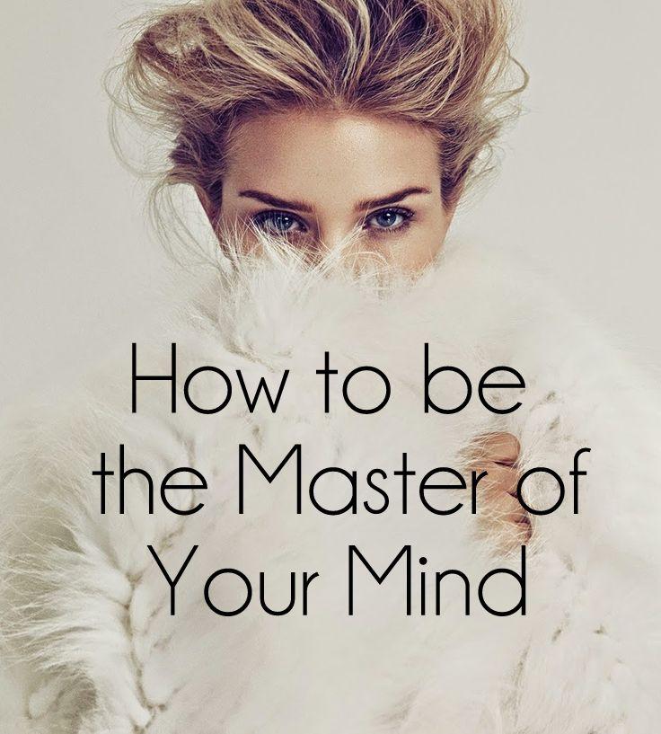 Resultado de imagem para pictures of mind maturity