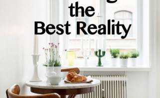 The Importance of Selecting the Best Reality