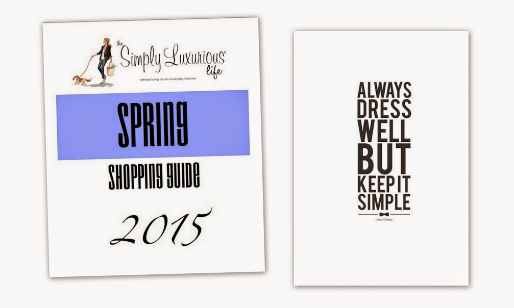 springpreview