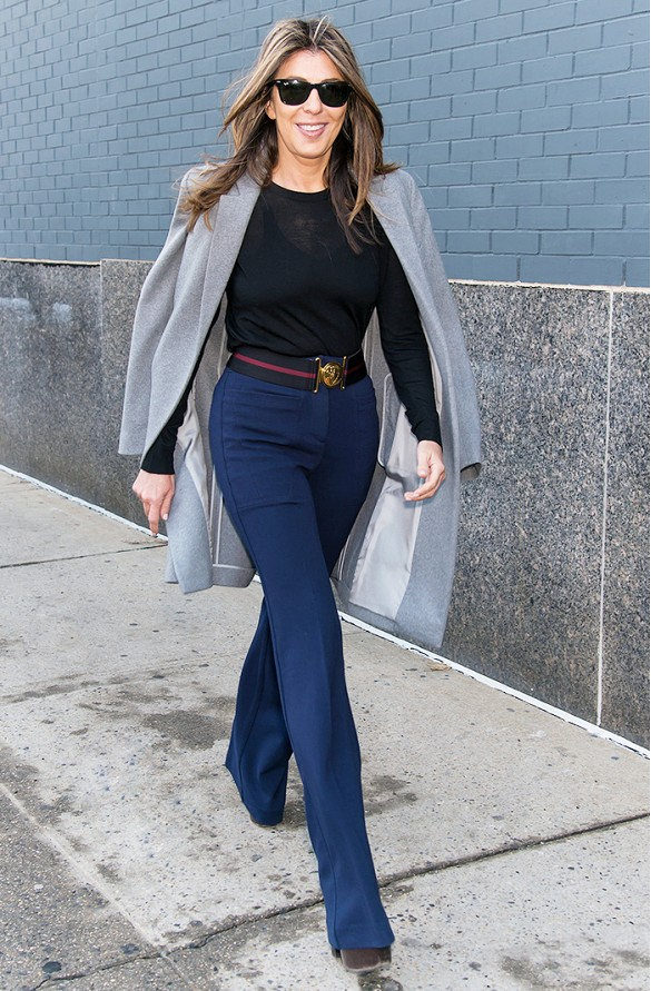 work outfits for women in their 20s