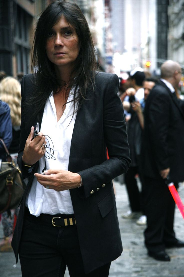 32 The Francophile S Style Guide The 14 Essentials The