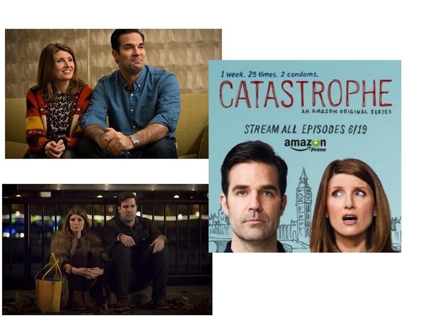 catastrophe1