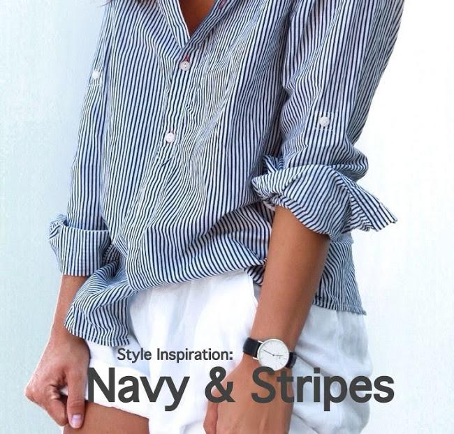 navystripes