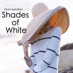 shadesofwhite