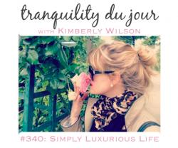 tranquilityinterview
