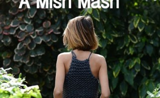 Style Inspiration: A Mish Mash