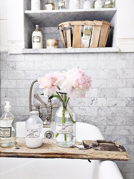 french inspired bathroom accessories decor inspiration inspired bathroom remodel the 978
