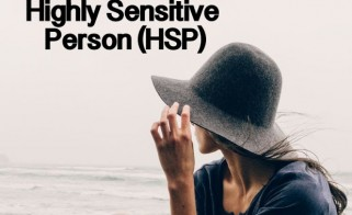 Gifts of Being a Highly Sensitive Person (HSP)