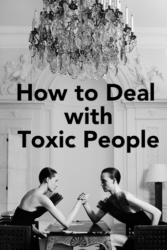 toxicpeople