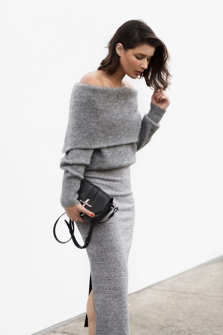 Style Inspiration Nyfw Amp Chic Style The Simply