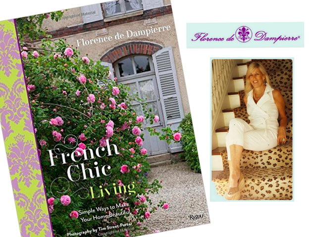 frenchchicliving