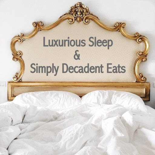 Shannon ables 39 s blog thoughts from the editor luxurious for Simply luxurious life blog