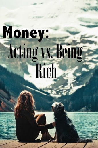 moneyrichacting