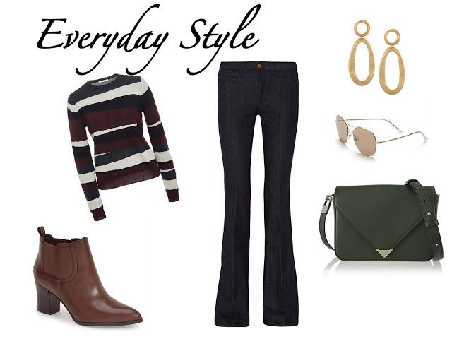 everydaystyle