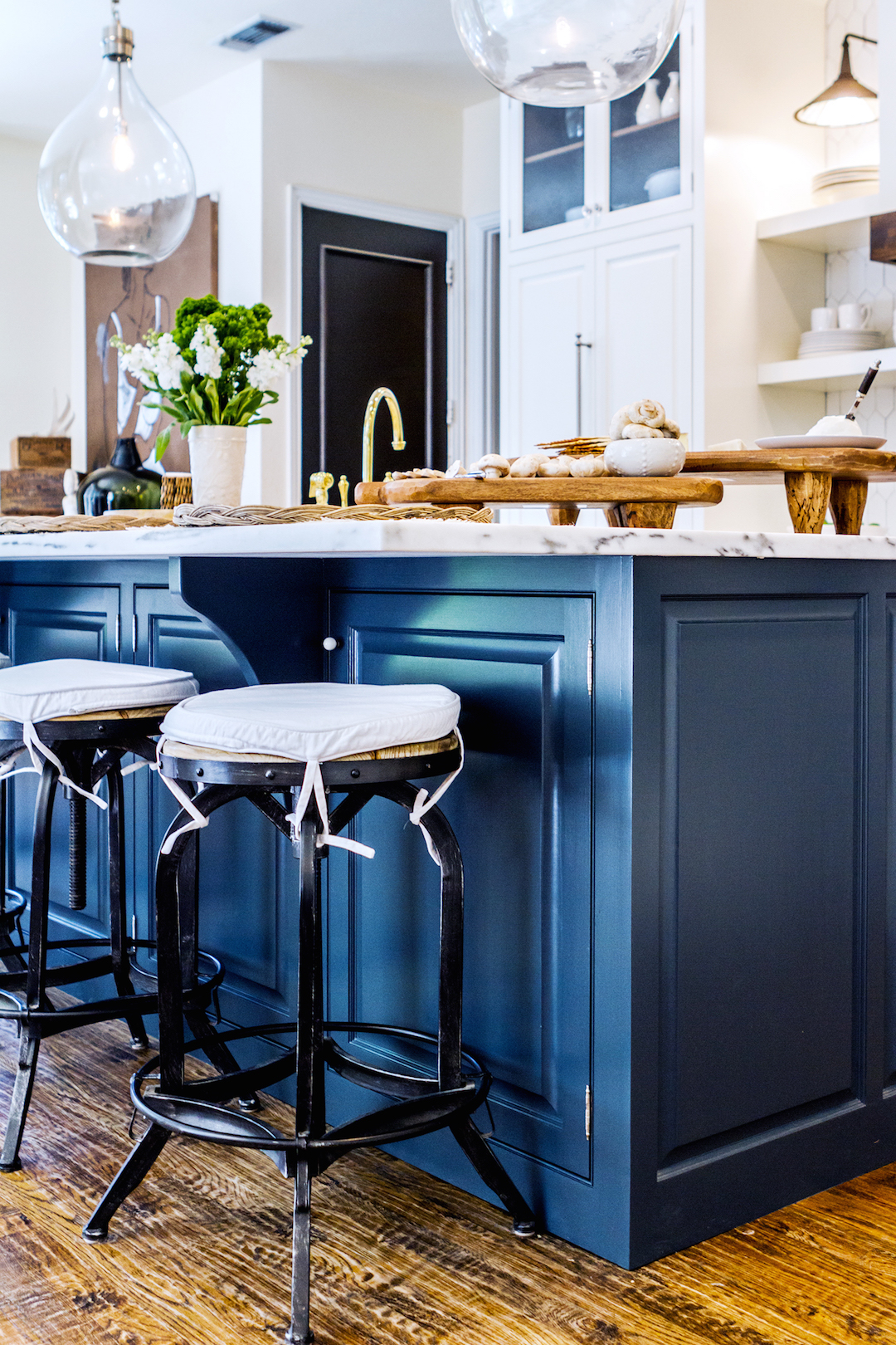 Decor Inspiration A Go To Kitchen The Simply Luxurious Life 174