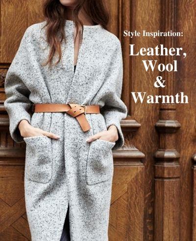 leatherwoolwamrmth