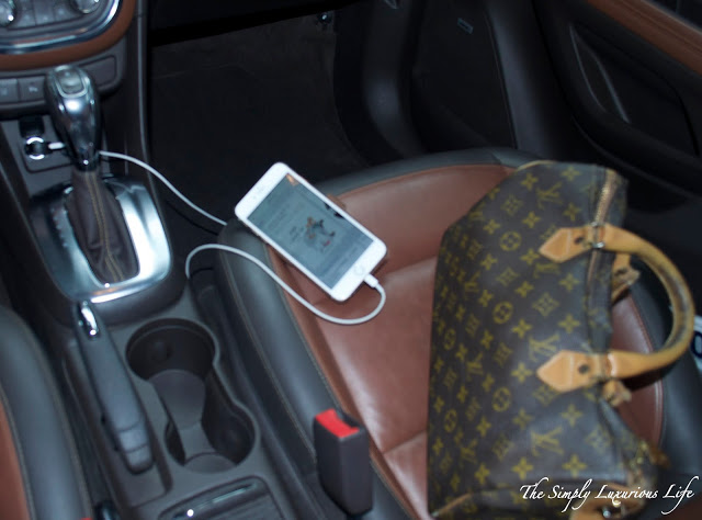 carcharger1