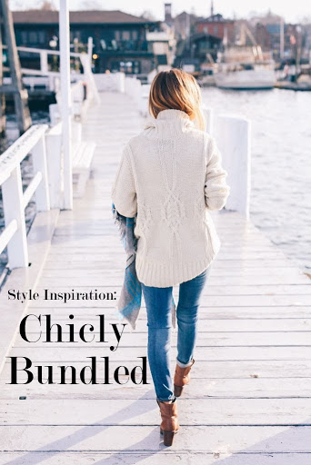 chiclybundled