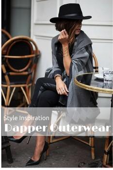 dapperouterwear