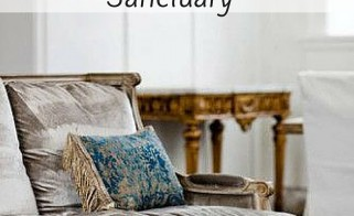 11 Ways to Make Any Home Your Sanctuary