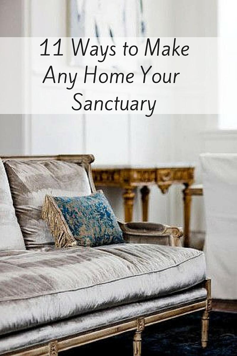 11wayssanctuary