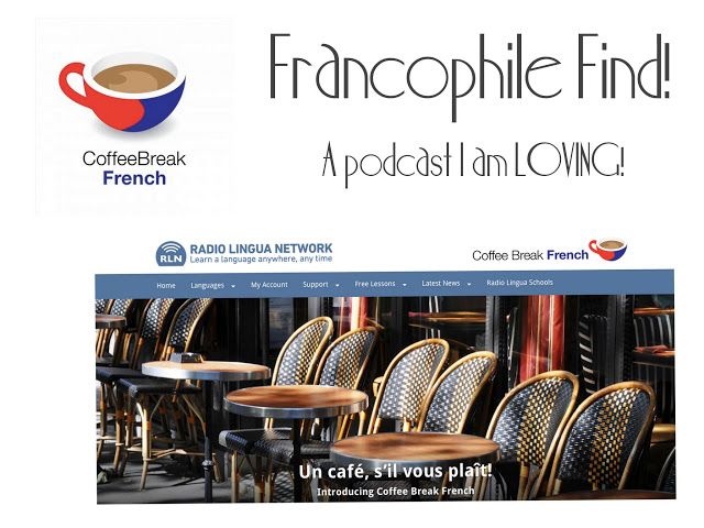 coffeebreak1