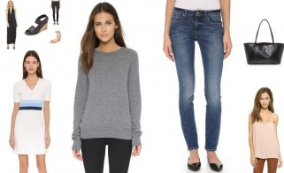 Hop, Jump, Go Now - 40% off at Shopbop